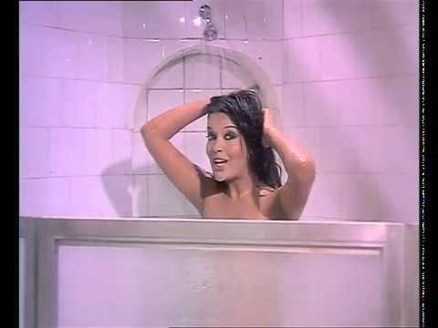 Xxx Mp4 Hot Zeenat Aman Hot Shower Flv 3gp Sex