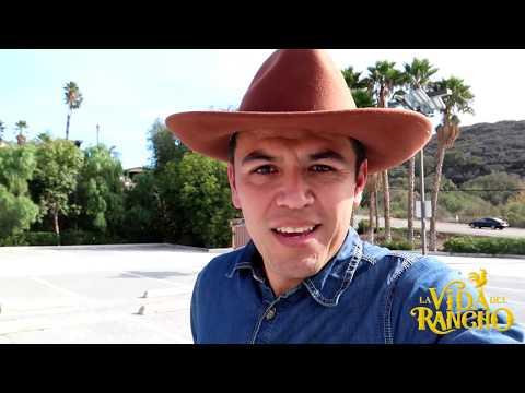 Xxx Mp4 Esto Pasa Cuando El Del Rancho Visita Estados Unidos 3gp Sex