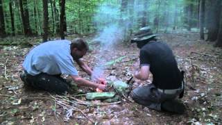 Zombie Apocalypes Part 1 -Tactical show