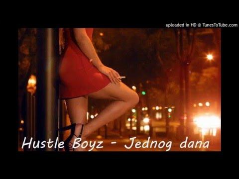 Hustle Boyz ( Monogamija i Napoleon) - Jednog dana