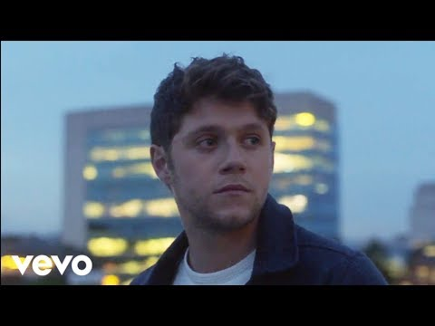 Xxx Mp4 Niall Horan Too Much To Ask Official 3gp Sex