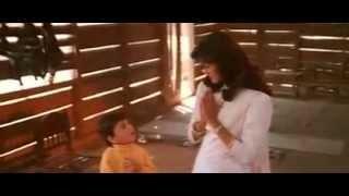 Teri panaah me hame rakh naa from Hindi movie Panaah 1992