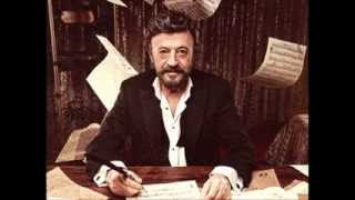Selami Şahin - Ben Sevdalı Sen Belalı (HD Audio)
