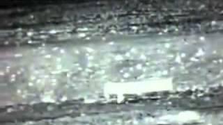 Clip tên lửa Mỹ tiêu diệt,tay súng Taliban