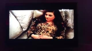 Yaad- Rizwan Kayani on air ZING (Zee Music)