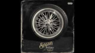 Stalley ft Scarface - Swangin