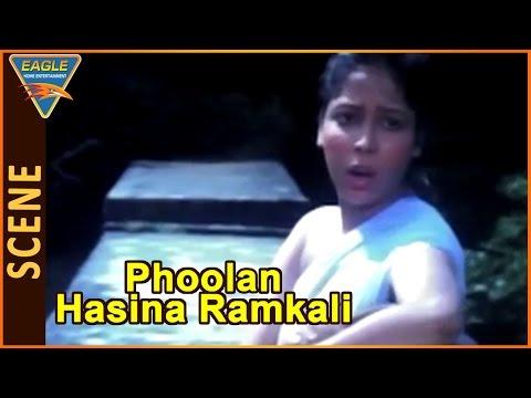 Xxx Mp4 Phoolan Hasina Ramkali Movie Lady In Trouble About Villain Kirti Singh Sudha 3gp Sex