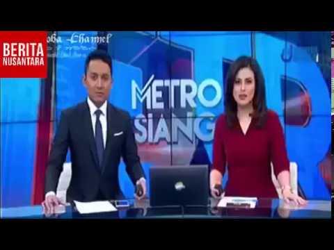 Viral Video Bokep Anak Kecil dengan Wanita Dewasa, Netizen Pun Dibikin Heboh Hingga Penasaran!
