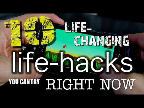Xxx Mp4 10 Amazing Life Changing Life Hacks 3gp Sex