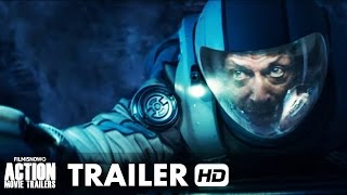 Independence Day Resurgence Official Trailer   Sci fi Action Movie 2016 HD