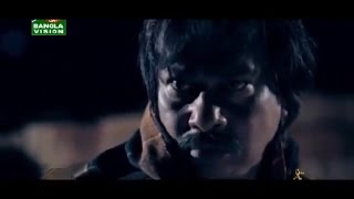 Dakatia Bashi - Bangla Eid Natok ft Partha Barua, Tisha, Toukir Ahmed