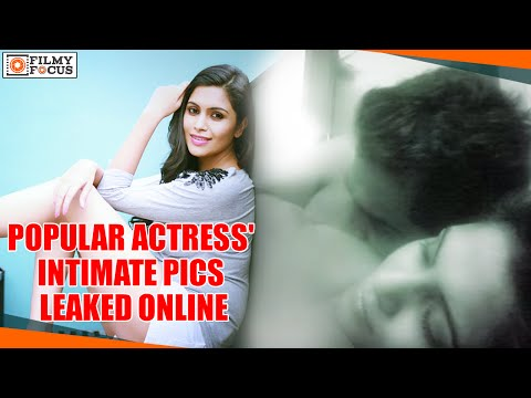 Xxx Mp4 Actress Sonu Gowda Private Pictures And Videos Exude Filmyfocus Com 3gp Sex