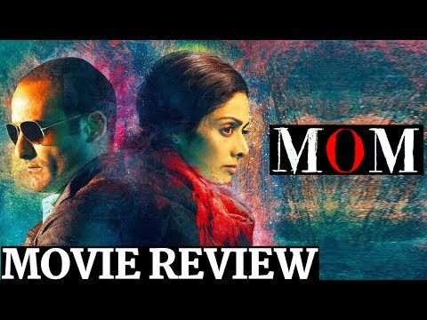 Xxx Mp4 MOM Movie Review Sridevi Nawazuddin Siddiqui 3gp Sex