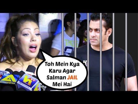 Xxx Mp4 TMKOC Actress Munmun Dutta AKA Babita Ji SHOCKING Comments On Salman Khan Jail 3gp Sex