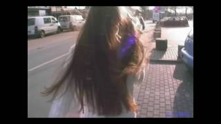 Lena running through the streets .. CELEBRATES Ltress' 250th video and 8 years !