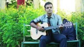 Somit Sharma_Taklifein | 2015 new hindi songs HD