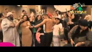 Song Films Abdo Mouta (عبده موته)