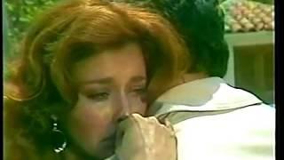 Lucía Mendez en Viviana Cap.1