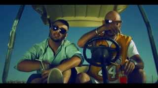NAREK /METS HAYQ/  feat. M.I.C. - HETNERS ARI (Official Music Video)