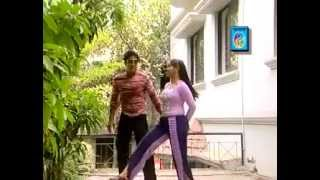 BANGLA MUSIC VIDEO SHORIF UDDIN  6   YouTube
