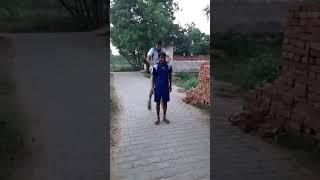 Mussa bhai