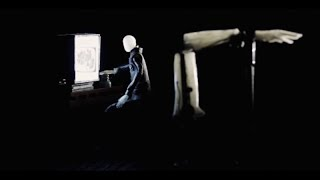 At The Drive In - Call Broken Arrow (Official Music Video)
