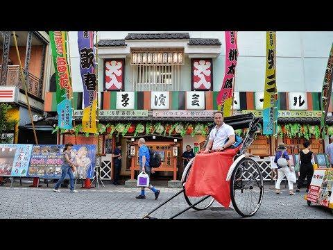 Xxx Mp4 Tokyo City Japan 3gp Sex