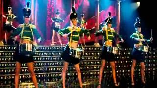 Character Dheela (Full Song) - Ready  HD  1080p  BluRay  Music Video - YouTube