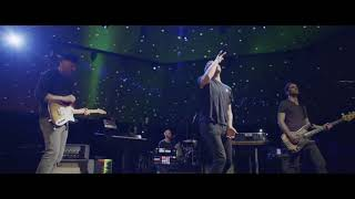 Coldplay - A Sky Full Of Stars (from Ghost Stories Live 2015)
