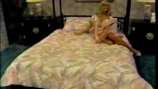 Dian Parkinson Nightgown 2.avi