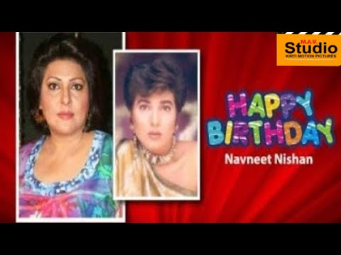 Xxx Mp4 Happy Birthday Navneet Nishan 3gp Sex