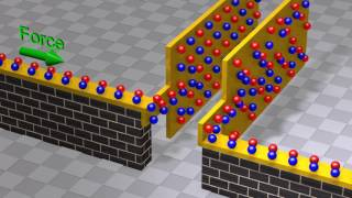 Learn Capacitors and Capacitance physics and circuit operation