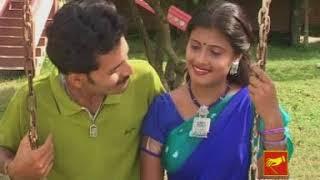 Sajoni Go Keno Go Amaye   সজনী গো কেন গো আমায়   Bengali Romantic Folk Song   Joydeb Biswas