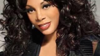 Donna Summer I Feel Love [Extended Dance Edit]