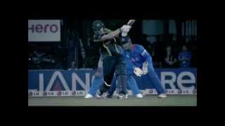 ICC World T20  Bangladesh 2014      Add Hit