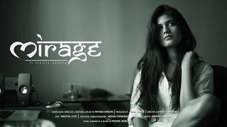 Prateek Nandan- Mirage ft. Ruchi Kashyap