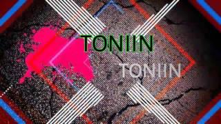 Juan Magan - Baila Conmigo ft. Luciana . TONIIN REMIX