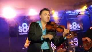Tigran Petrosyan & Arambic - Monahos  ☆彡