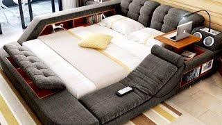 افكار للاثاث توفر مساحة لمنزلك ستذهلك حقا