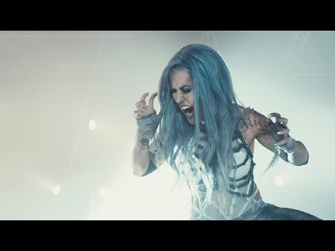 Xxx Mp4 ARCH ENEMY The World Is Yours OFFICIAL VIDEO 3gp Sex