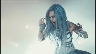 ARCH ENEMY - The World Is Yours (OFFICIAL VIDEO)