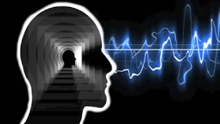 Sleep Music Delta Waves: Relaxing Music To Help You Sleep