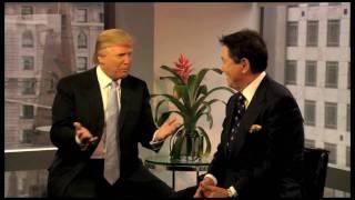 Financial Literacy Video - Trump and Kiyosaki