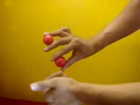 truco de magia facil