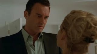 Nip/Tuck - Christian and Kimber