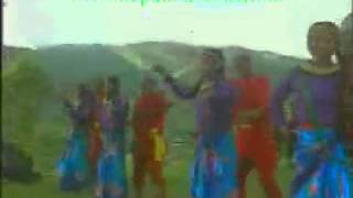 Ghumti Nira Late   Nabaraj Ghorasaini   YouTube