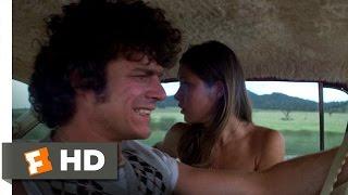 Mad Max (6/12) Movie CLIP - Terrorizing the Innocent (1979) HD