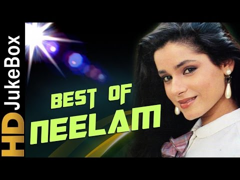 Xxx Mp4 Best Of Neelam Songs Best Of Bollywood Video Songs Collection Superhit Hindi Songs 3gp Sex