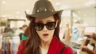 Han Hong Nan (Come Back Mister)