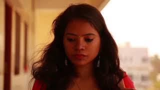 முப்பால் | Tamil Short Film | Nonlinear |Siran Vj